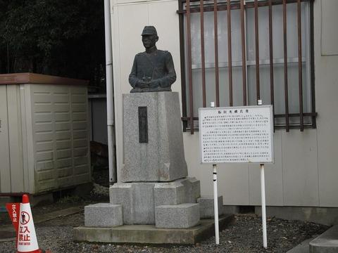 20130813katsuta