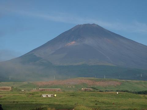 20130820karyoku1