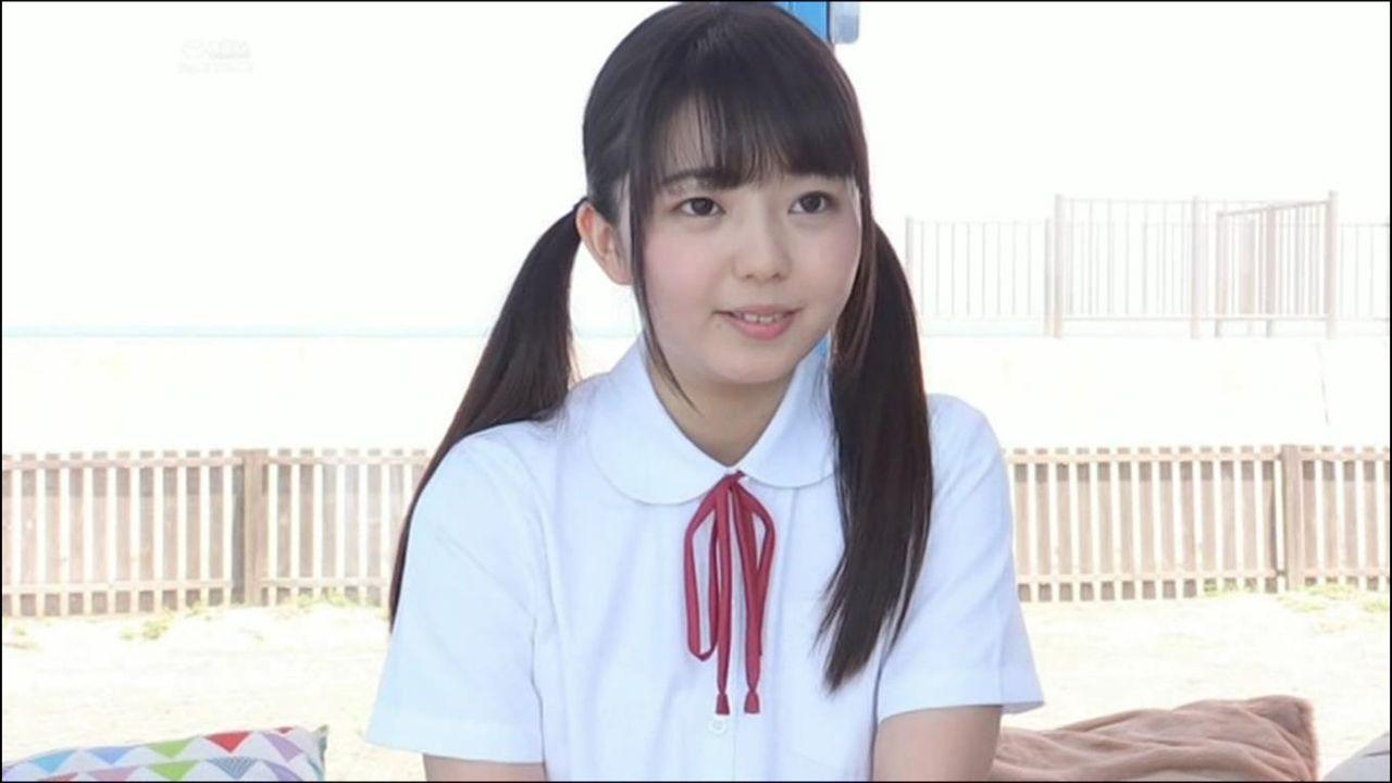 泉 りおん えろ 泉りおん エロ動画 - Javmix.TV