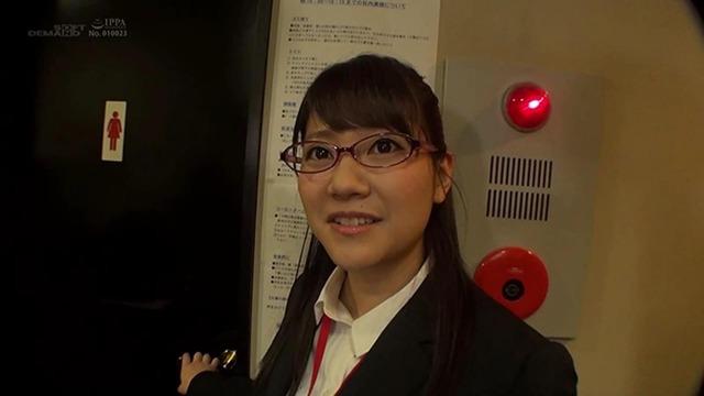 このAV女優の名前教えろください その8 [無断転載禁止]©bbspink.comxvideo>1本 ->画像>80枚