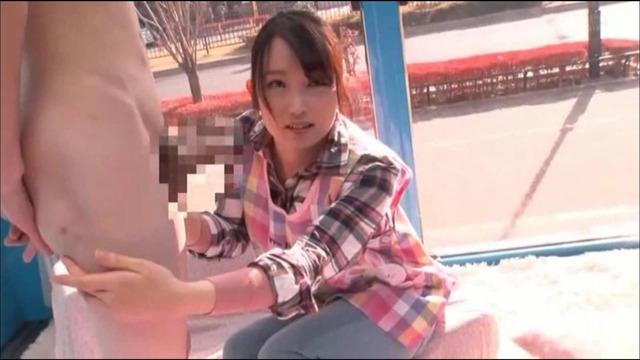 桐谷なおのエロ画像11
