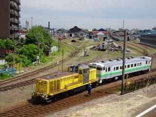 DSC02331
