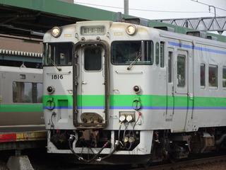 DSC02309