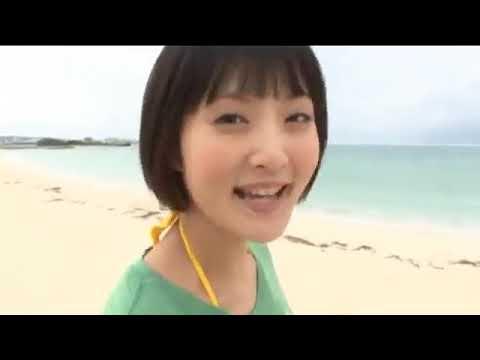 【動画】久保ユリカ グラビア ムービー 水着2 (声優 μ's アイドル 貴重お宝)