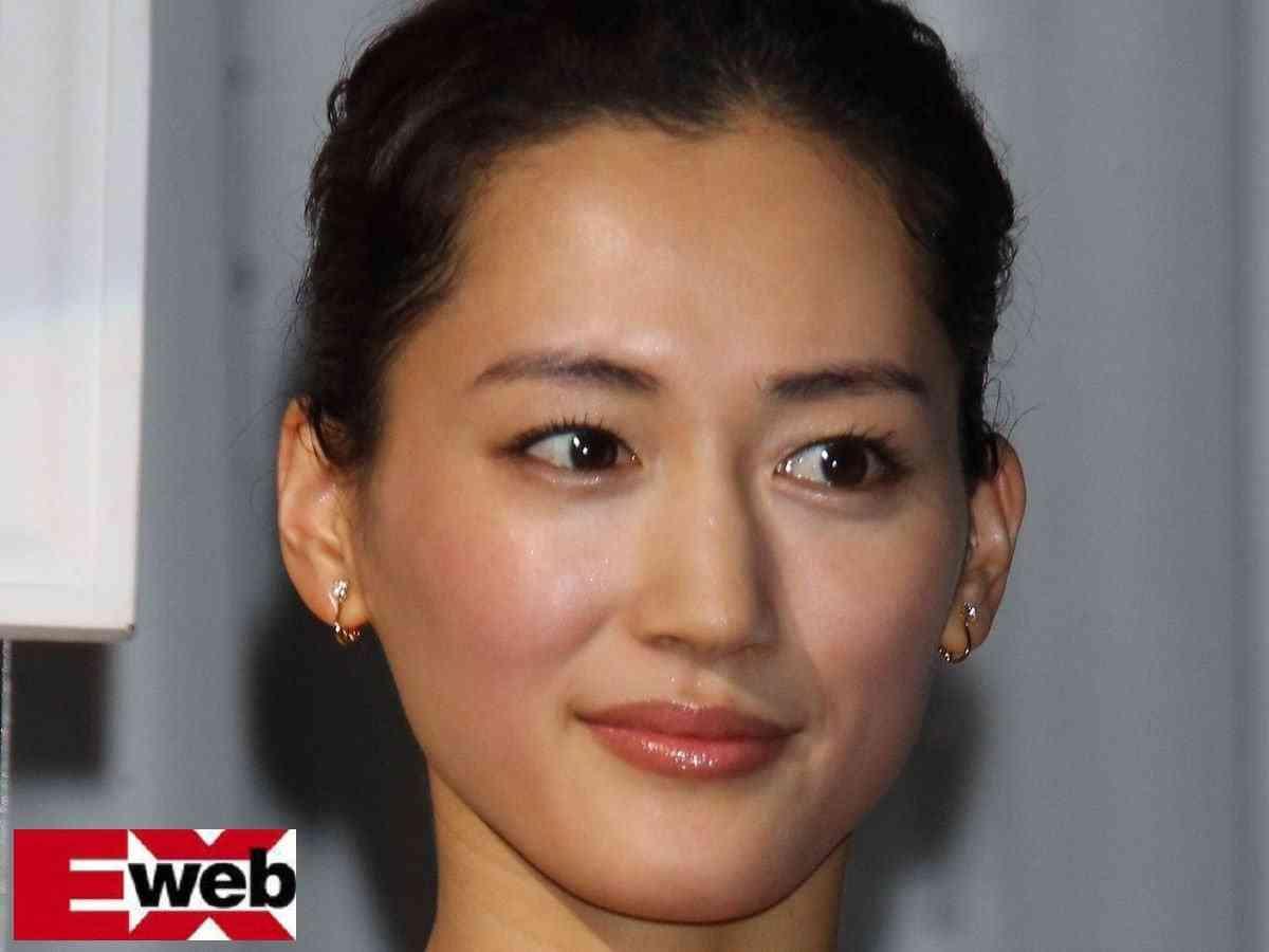 綾瀬はるか、長澤まさみ、沢尻エリカ…「グラビア出身」の出世女優は誰!?