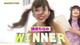 【動画】あかひげチャンネル No.16