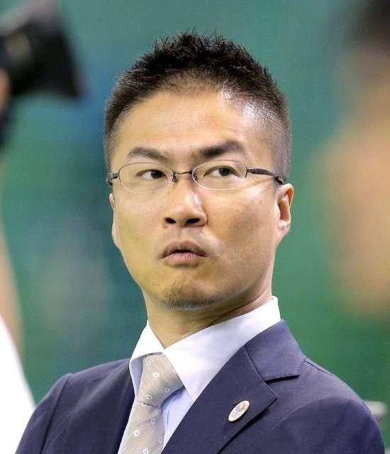 乙武洋匡氏、マスコミに素朴な疑問「新井浩文さん、ピエール瀧さんは徹底的に糾弾し 『復帰は許さない』とするのは何故…」