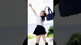 【動画】佐山彩香のムチムチが良い(9:16)その2