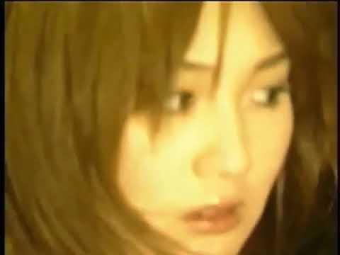 【動画】相楽のり子 グラビアアイドル 巨乳