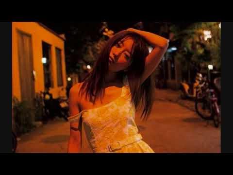 【動画】松本まりか 横乳ヌードやビキニ姿、胸チラ谷間が拝める過激でセクシーな画像集。ブレイク前の水着グラビアも必見!matsumoto marika