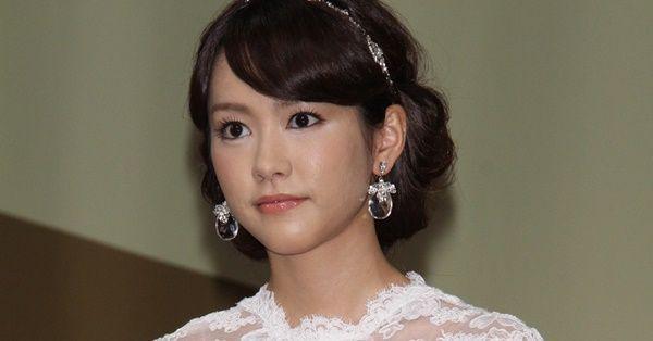 桐谷美玲 三浦翔平と初夫婦喧嘩「家計事情バラさないで!」