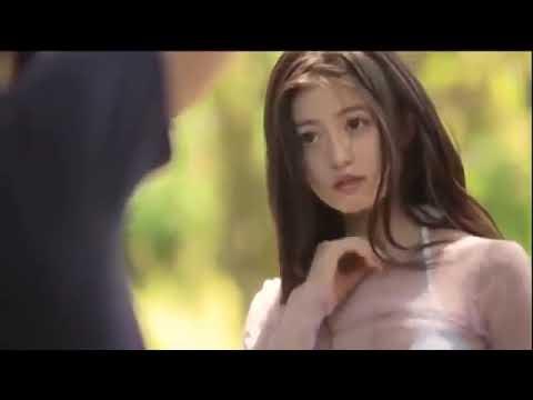 【動画】【今田美桜】セクシー水着グラビア