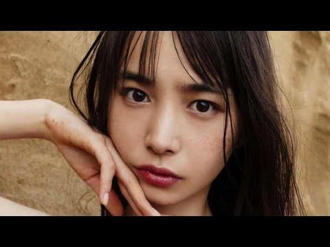 【動画】井桁弘恵 最新グラビア含む水着画像 1