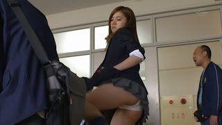 【動画】【放送事故】放送されてしまった美少女・女子アナ・グラビア・モデルのセクシーハプニング集⑫