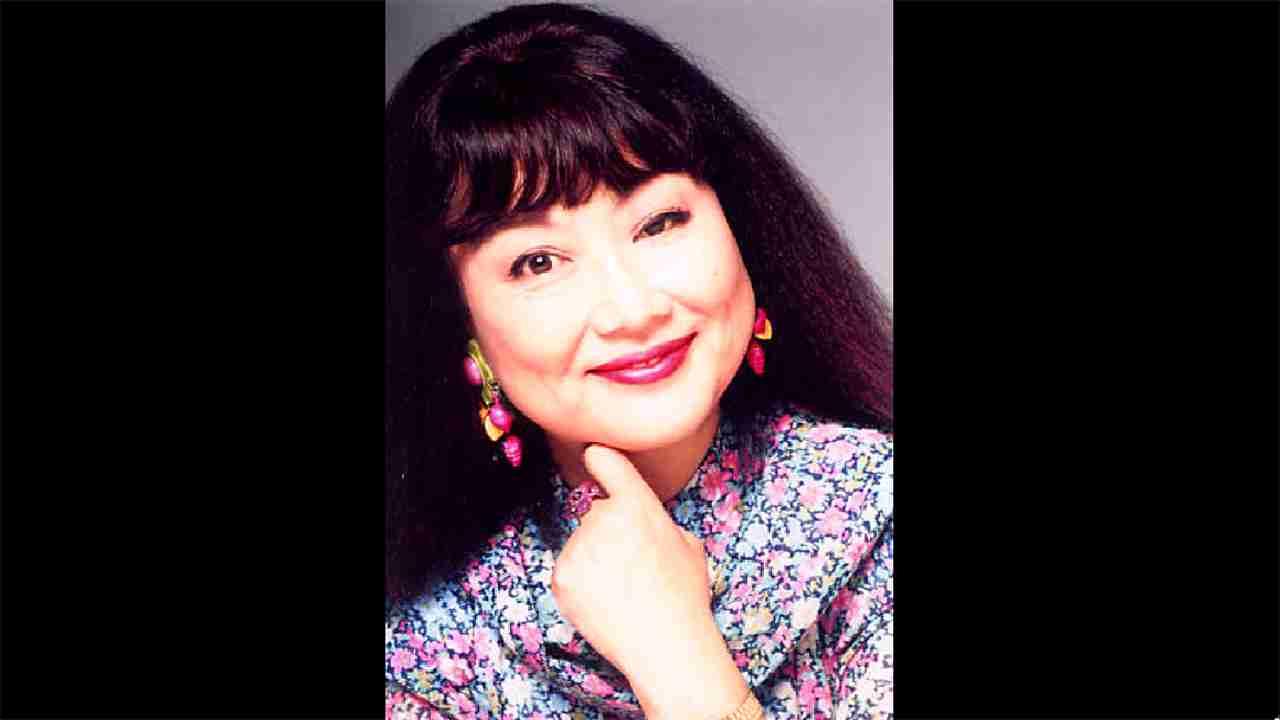 【訃報】人気声優・白石冬美さん死去 「巨人の星」や「怪物くん」