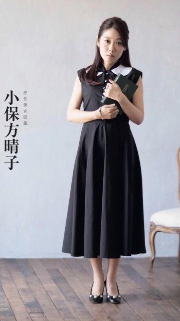 小保方晴子さん 文春グラビア登場に騒然「屈強メンタル」「雰囲気違う」