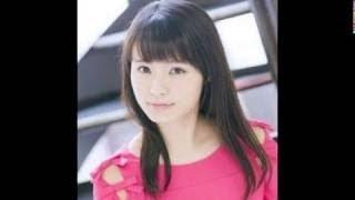 【動画】三村セクハラ グラドル谷澤恵里香の胸を揉む 放送事故!