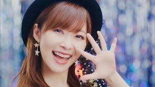 指原「アイドルはバラエティでガツガツやらなくても良い時代」 土田「いやいや、やるべき(笑)AKBの時は楽だった」