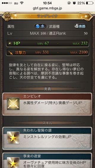 9a3c1141.jpg