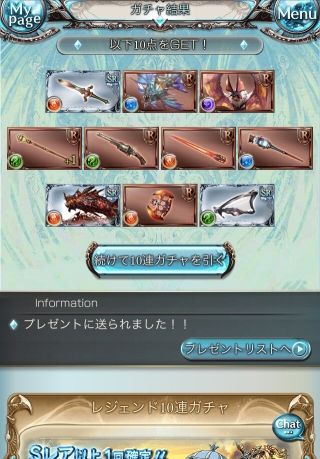 c7330ac8.jpg