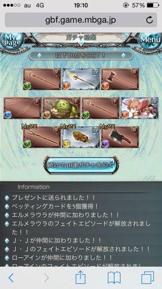 dc957119.jpg
