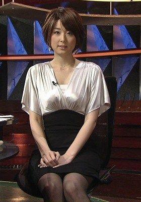秋元優里の画像 p1_39