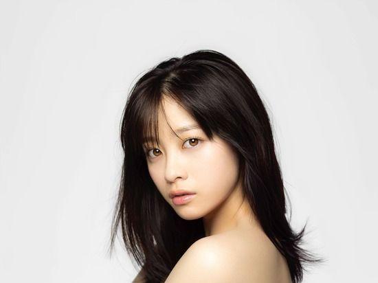 【最新画像】橋本環奈さん、美しさを極めてしまうwwwwww