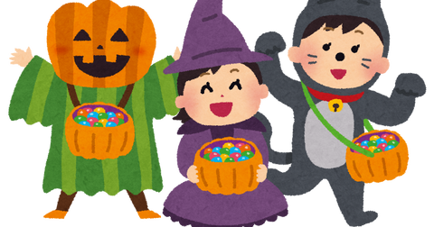 halloween_trickortreat (2)