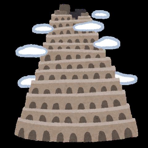 【グラブル】バブ・イールの塔の70回攻撃や16‐1など各層攻略はどうすればいいの?