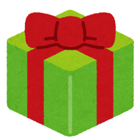 christmas_mark2_present