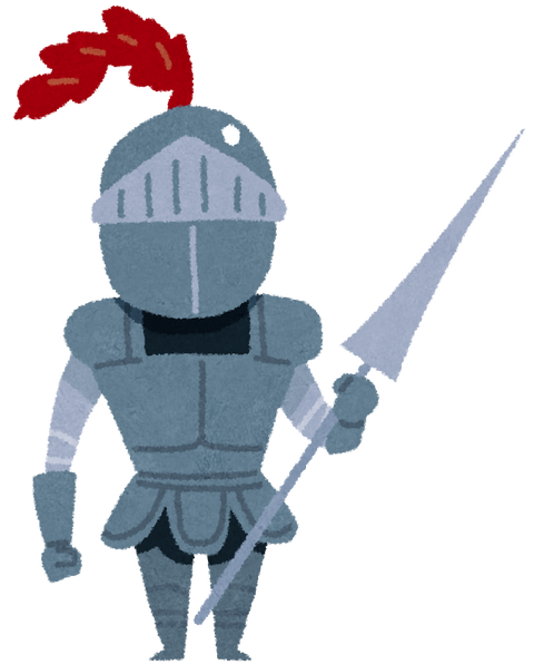 knight (1)