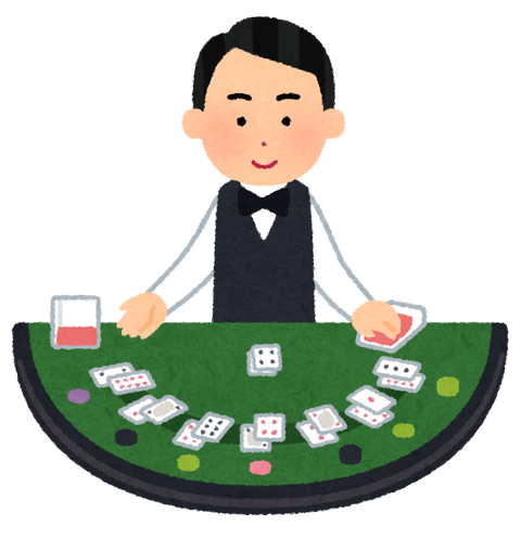 casino_dealer_man