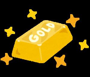 gold_kinkai_nobebou (4)