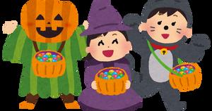 halloween_trickortreat (3)