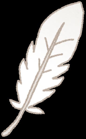 feather_white