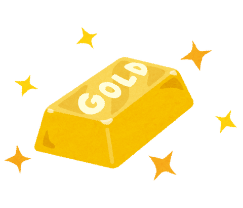 gold_kinkai_nobebou (2)