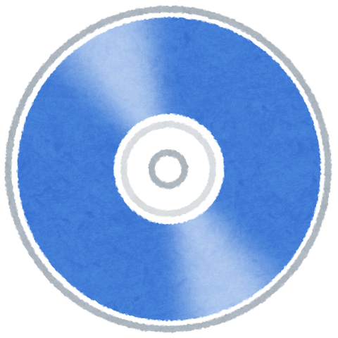 media_disc_blue