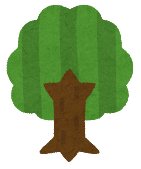 tree_mark_side