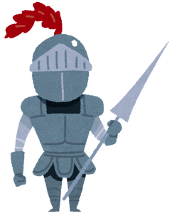 knight (5)