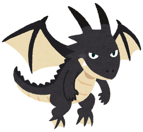fantasy_dragon_black