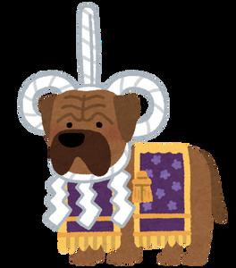 dog_tosaken (3)