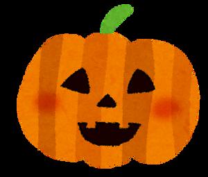halloween_pumpkin1 (2)
