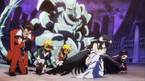 overlord-review-1