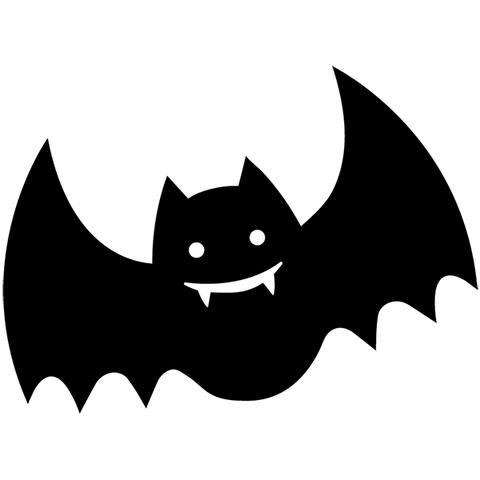 th_Halloween_bat