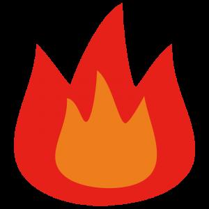 fire-300x300