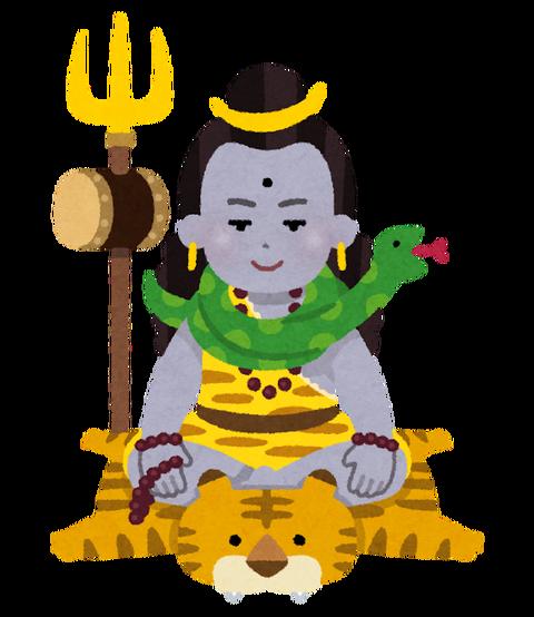 hindu_siva (1)