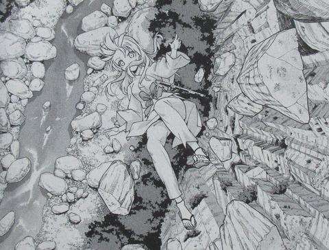 トニカクカワイイ 16巻 感想 14