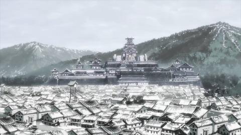 SDガンダムワールドヒーローズ 第4話 感想 ネタバレ 360