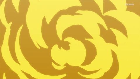 SDガンダムワールドヒーローズ 第2話 感想 ネタバレ 637