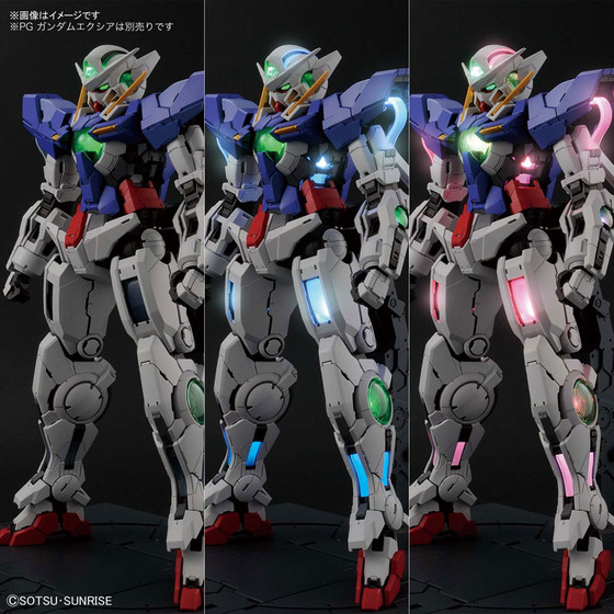 TOY-GDM-3890_02